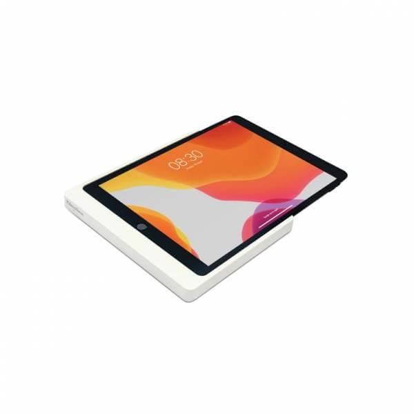 Displine Companion Wall Home - iPad Wandhalterung