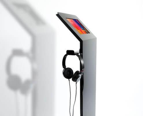 media/image/iPad-Bodenstander-Kopfhohrer.jpg