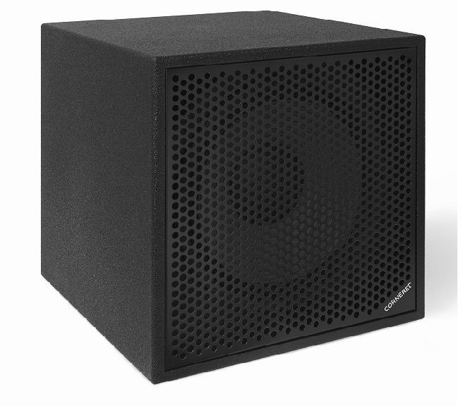 Cornered Audio Subwoofer C15NC