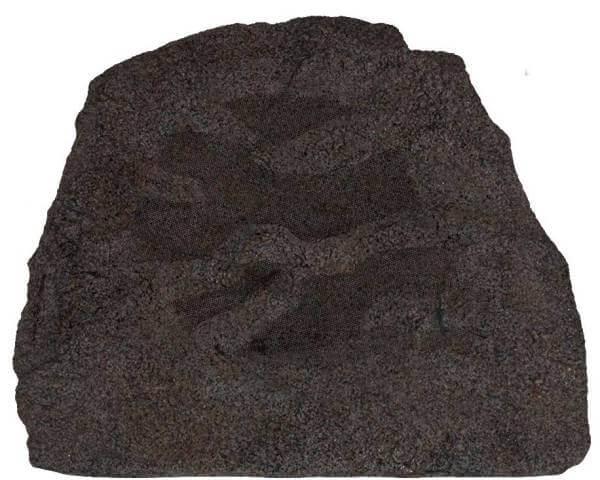 Sonance Rock Woofer