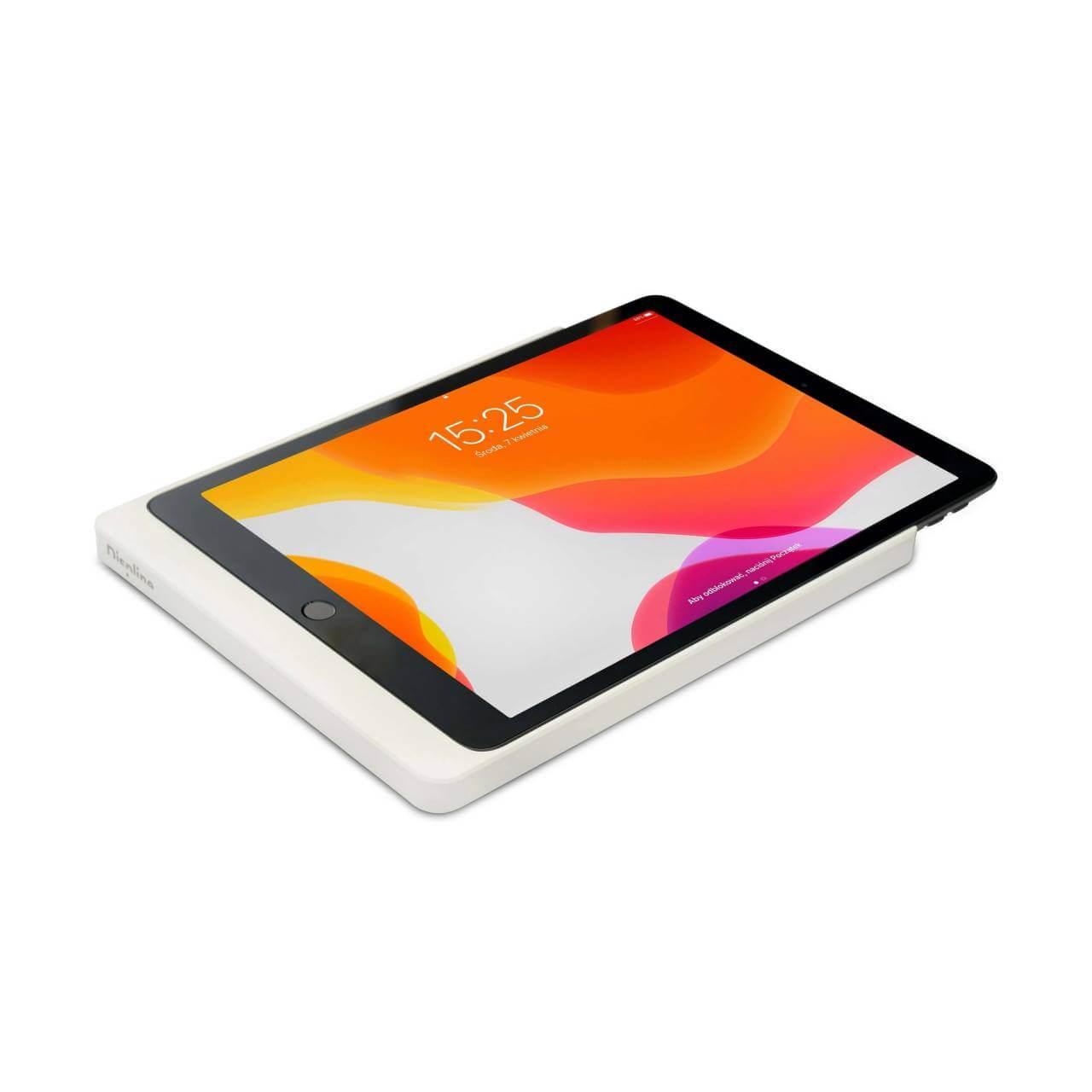 Displine Dame Wall Home - iPad Wandhalterung