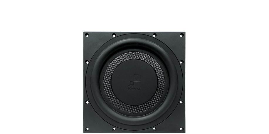 Sonance Subwoofer Reference 10 SUB