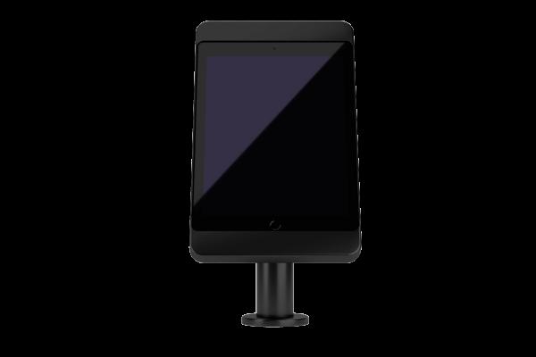 Displine Virtuoso Fix iPad Tischstation