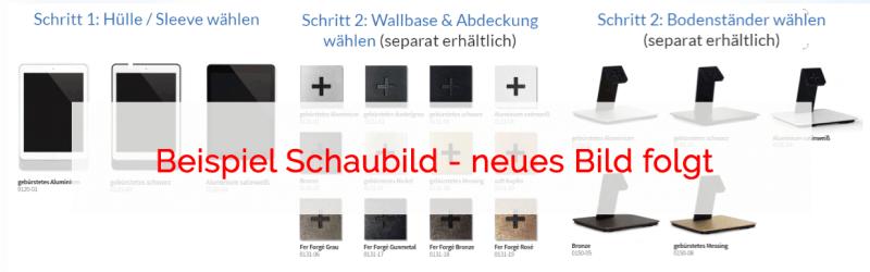 media/image/schaubild_beispiel_2.png