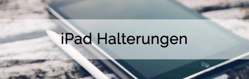 media/image/middle_halterung_02.png