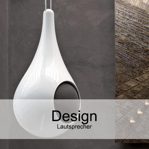 media/image/design_02.png