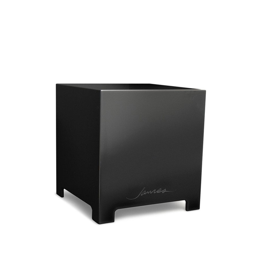 James Marine Subwoofer EMB8DFM70