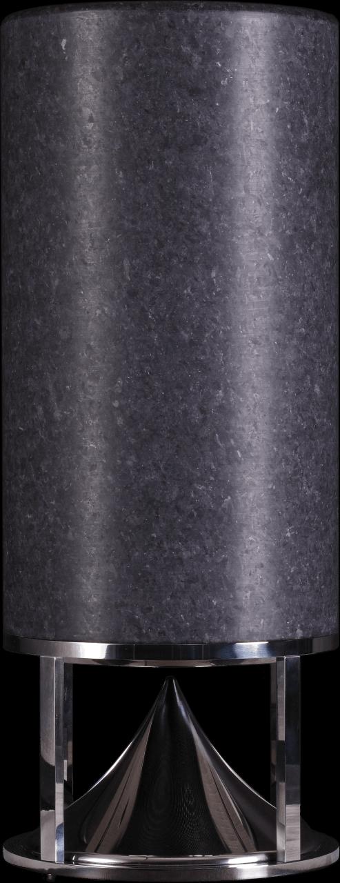 Architettura Sonora Cylinder
