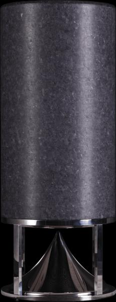 Architettura Sonora Cylinder 360 Grad Lautsprecer