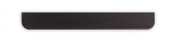 Basalte Eve Front für iPad Air 1 & 2