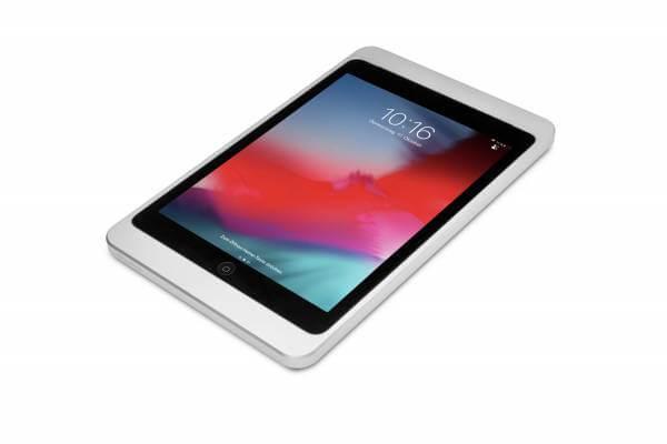 Displine Dame Wall - iPad Wandhalterung