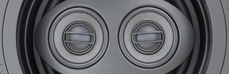 media/image/sonance-single-stereo.jpg