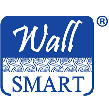 Wall-Smart