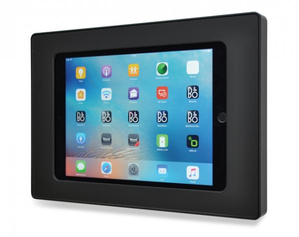 "iRoom surDock für iPad 6 (2018) 9,7"", iPad 5 (2017) 9,7"""