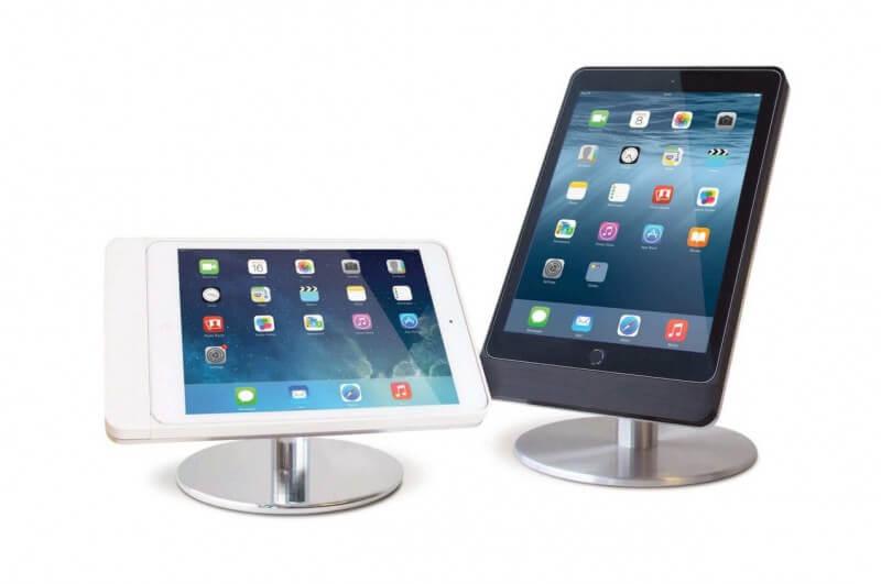 media/image/Basalte-Eve-Table-Base-Mini-Air-Casaio.jpg