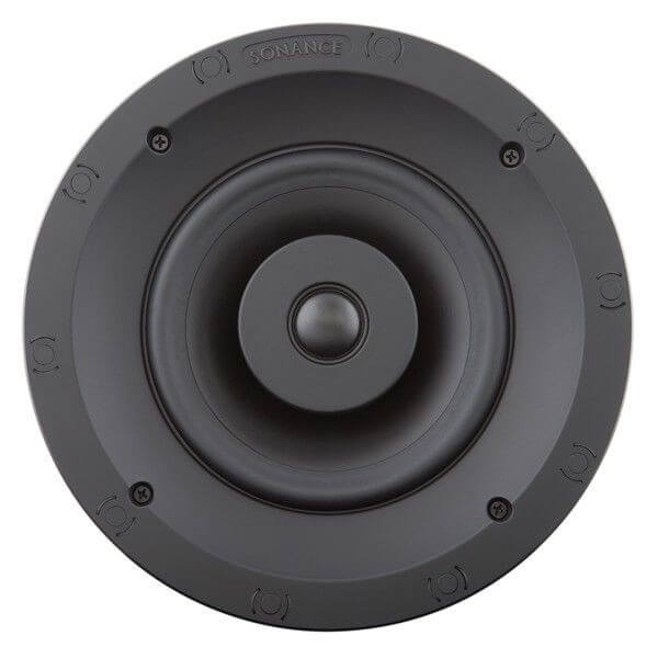 Sonance VP 60 R