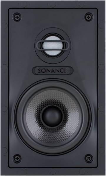 Sonance VP 48