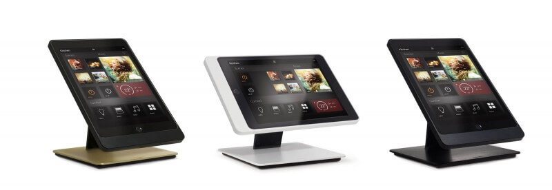 media/image/Basalte-Eve-Plus-table-docks-for-iPad.jpg