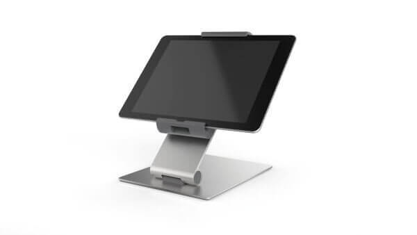 Durable Tablet Tischständer