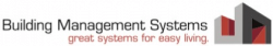 BMS - Building Management Systems