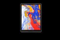viveroo one - hochwertige abschließbare iPad Wandhalterung