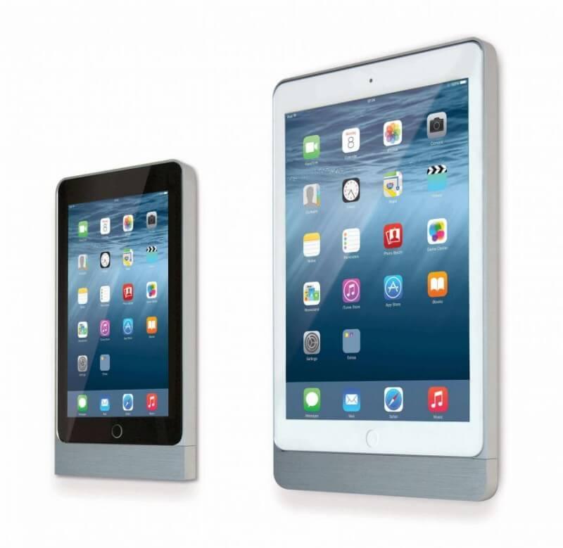 Basalte Eve Wandhalterung für iPad kaufen im CASAIO Online-Shop
