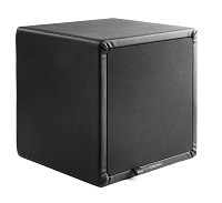 Cornered Audio Subwoofer C12PNC