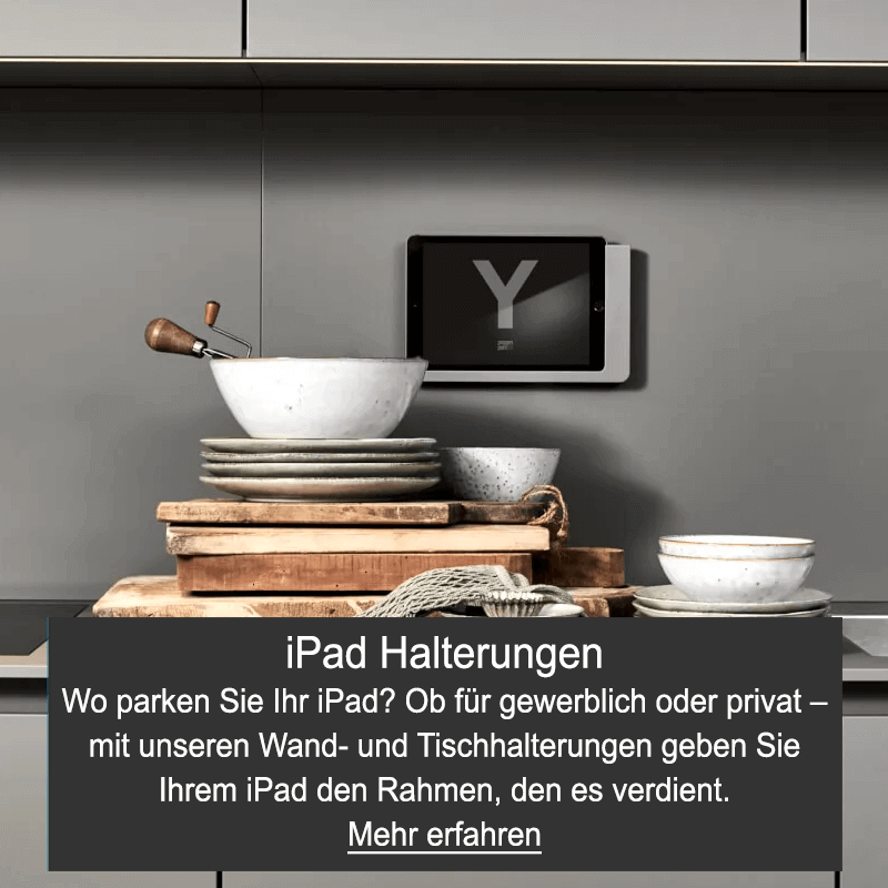 https://www.casaio.de/shop/ipad-halter