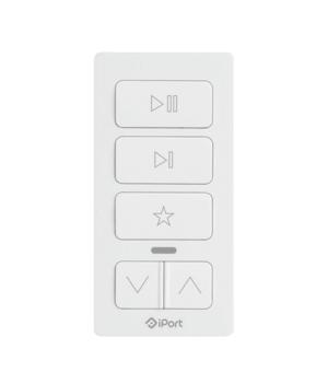 iPort xPRESS Keypad für SONOS