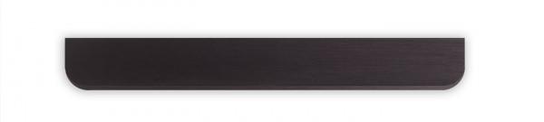 """Basalte Eve Front für iPad Pro 12,9"""""""