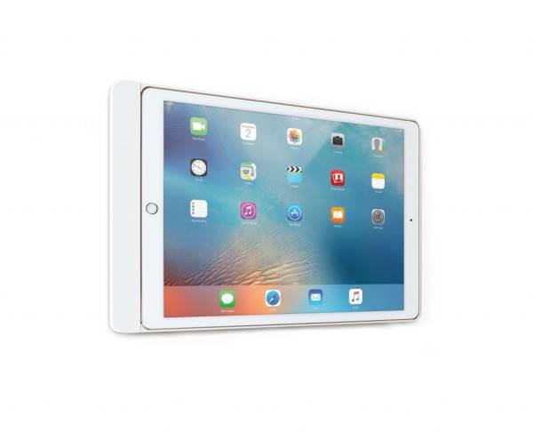 Basalte Eve iPad Wandhalterung