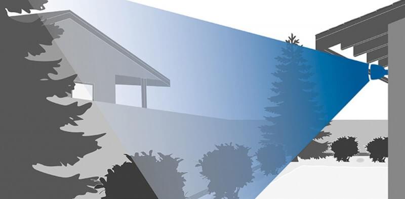 media/image/Outdoor-Schaubild-Gartenbeschallung-vorher_02_b.jpg
