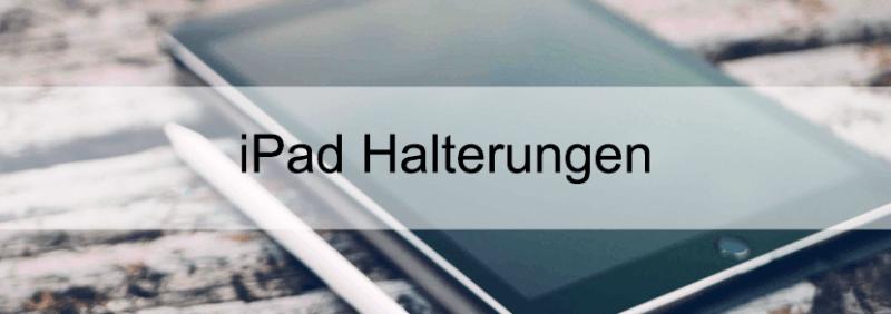 media/image/middleteaser_Halterungen_01.png