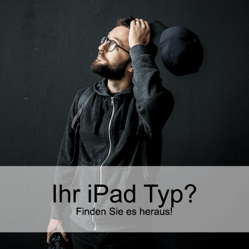 media/image/middle-teaser_ipad_typ_01.png