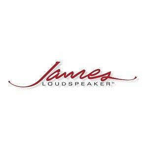 James Loudspeaker LLC