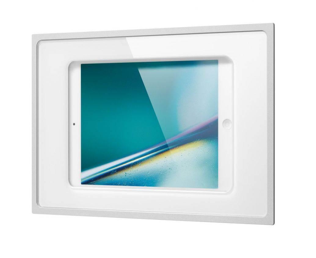 "iRoom fixDock 10,5"" - iPad Air (2019) 10,5"" & Pro 10,5"""