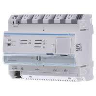Hager Controller IoT TJA560