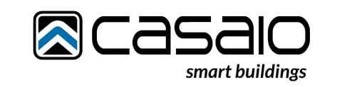 CASAIO | Smart Buildings