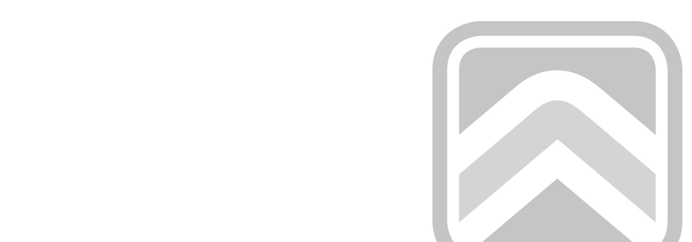 Casaio Logo Signet in schwarz weiß