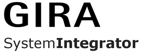 CASAIO Gira Systemintegrator