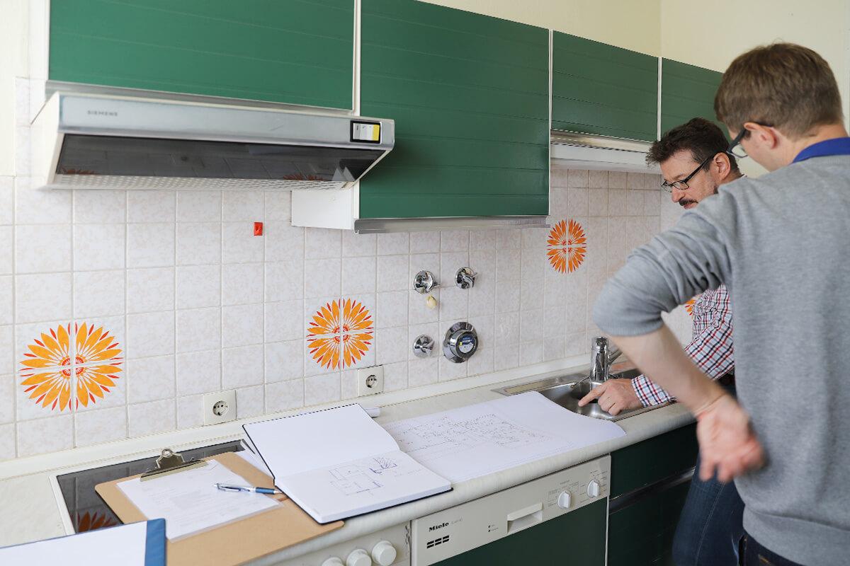 Smart Home Nürnberg - Gebäudeautomation Highlights   CASAIO