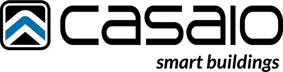 Casaio GmbH